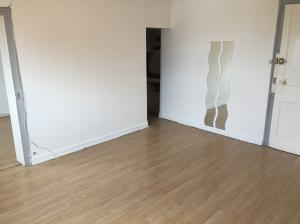 Location Appartement à lille